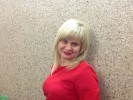 Galina, 54 - Just Me foto