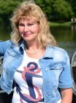 Татьяна, 63 года, Москва