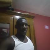 Dessources , 27  , Jacmel