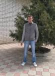 Evgeniy, 34  , Akhtyrskiy