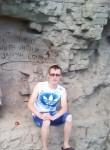 Dmitriy, 25  , Kalach-na-Donu