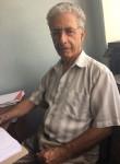 aleksandr, 53  , Astrakhan