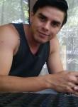 eduardo, 29  , Tegucigalpa