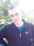 Aleks, 35, Kiev