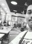 Heri erlanga , 20, Jakarta