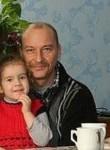 Aleksandr Baluta, 56  , Pomichna