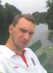 ilya, 37, Tambov