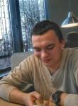 Anton, 26  , Velizh