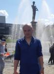 Dmitriy, 30  , Ufa
