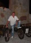 Valeriy, 58  , Podolsk