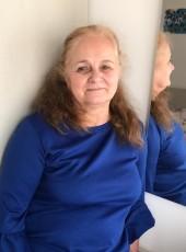 olga krivak, 68, Italy, Calusco d Adda