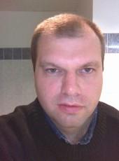 Anatoliy, 42, Russia, Luga