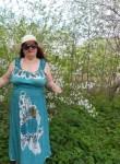 Tanya, 54  , Suzdal