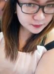 shy, 25  , Davao