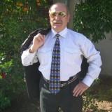 balkanski, 64  , Troyan