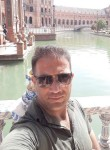 Serdar, 36  , Marmaris