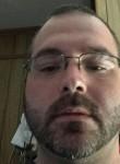 Jerry Holmes, 42  , Afgooye