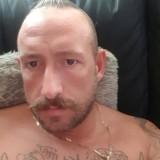 Fabio, 35  , Cervia