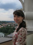 Nastya, 34, Saint Petersburg