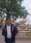 Nikolay, 64  , Tambov