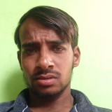 Syed, 27  , Savanur