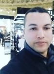 Rachid, 29  , La Garenne-Colombes