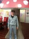 Vladimir, 34  , Chernyakhovsk