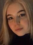 Alisa, 18, Kirov (Kirov)