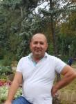 Stepan mocanu, 50  , Chisinau