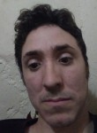 Ricardo, 27  , Diadema