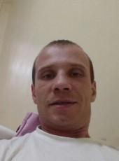 Nikitos, 34, Russia, Izhevsk