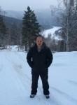 Max, 38, Minusinsk