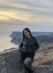 Iriska, 36  , Sevastopol