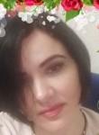 Alesya, 33, Mykolayiv