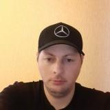 Aleks, 34  , Baryshivka