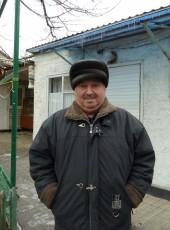 Nikolay, 66, Russia, Anapa