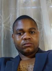 João ceasr, 28, Mozambique, Maputo
