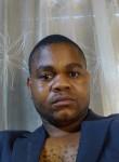 João ceasr, 28  , Maputo