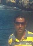 tunisianboy, 33  , Gafsa