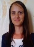 lyuba, 29  , Belgorod