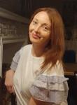 Alla, 40, Odessa