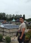 Alik, 23  , Brasov