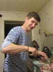 Aleksandr, 39  , Omsk
