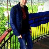 Aleksandr, 25  , Hlukhiv