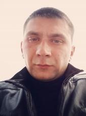 sanechek, 28, Russia, Murmansk