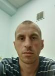 Nikolay, 38  , Moscow