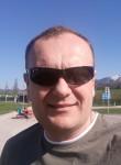 Eduard, 50  , Kaunas