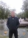 Roman, 34  , Syktyvkar