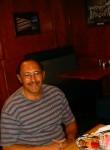 Stranger Kimo, 53, Cairo