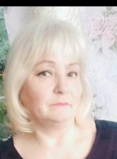 Lyudmila, 59, Ukraine, Odessa